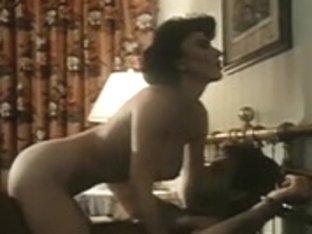 Carmen Di Pietro - Ossessione fatale