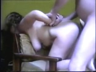 Dilettante, homemade oral pleasure and cumshots