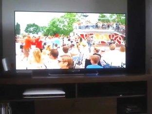 voldoria secret clip 07/19/2015 from cam4