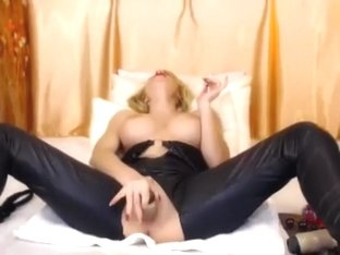 extremginger intimate record on 1/16/15 19:05 from chaturbate