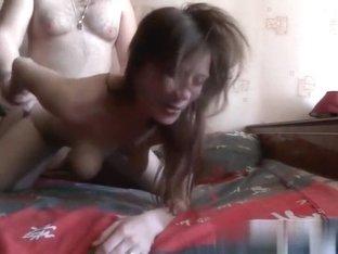 AmnewKa_180