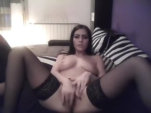 sweethotmallena intimate record on 1/26/15 15:51 from chaturbate