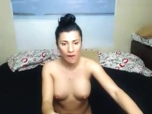 zaaronandsofia private video on 06/28/15 15:26 from Chaturbate