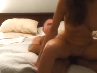 69 To Reverse Cowgirl Ride