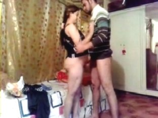 2 couples fuck in 1 amateur video