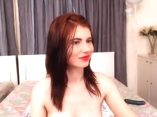 exquisiteamber cam video on 2/1/15 14:55 from chaturbate