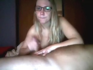 foreplayforfunonly non-professional episode on 1/25/15 07:51 from chaturbate