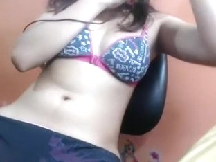 virginxlore non-professional clip on 2/1/15 18:01 from chaturbate