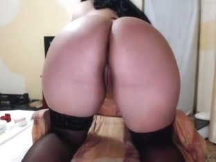 dirttybitch4u intimate record on 01/24/15 20:15 from chaturbate