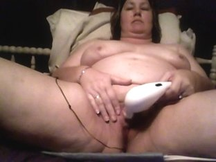 She Teases Than She Pleases Herself Part 2