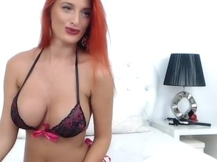 spicydawnie secret video on 07/12/15 00:44 from chaturbate