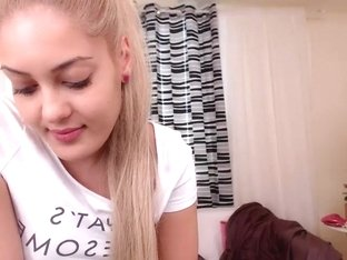 xoliviawildx amateur video on 06/18/2015 from chaturbate