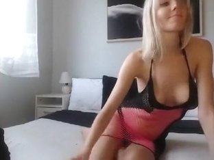 floranes amateur record on 06/09/15 09:46 from Chaturbate