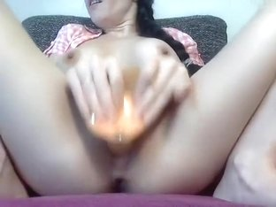 germanybestgirl intimate record on 2/2/15 13:53 from chaturbate