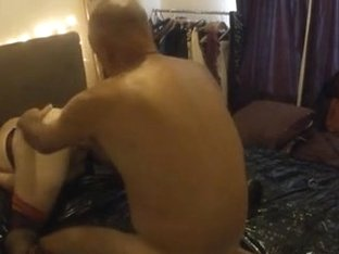 Homemade uk mature i'd like to fuck greater amount fucking