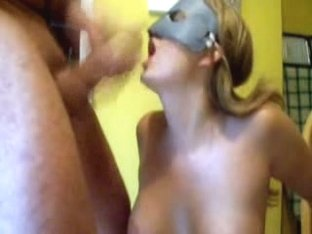 Lady enjoys extreme fuck