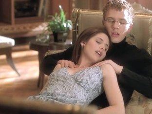 Cruel Intentions (1999) Sarah Michelle Gellar