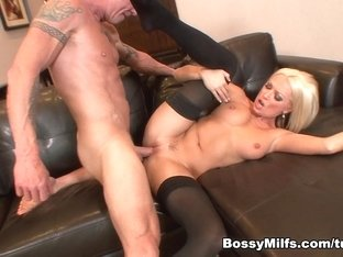 Incredible pornstar Diana Doll in Hottest Blonde, Hardcore adult clip