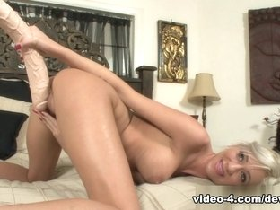 Incredible pornstar Kaylee Hilton in Hottest Big Tits, Solo Girl xxx video