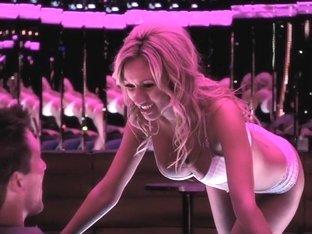 Best pornstar in Exotic Reality, Softcore xxx scene