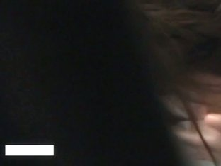 A great shower voyeur video of a slut