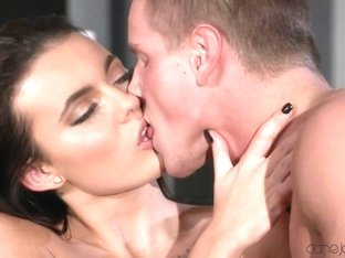Best pornstars Vanessa D, Sean in Incredible Big Tits, Cumshots xxx video