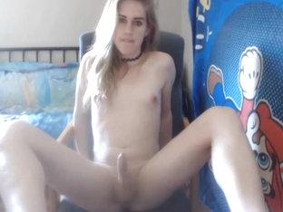 varázslatos pornó filmek