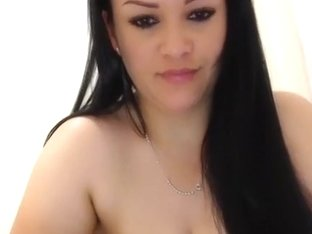 nataly529 intimate record on 01/22/15 05:19 from chaturbate