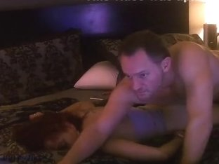 dickstracted intimate episode on 01/22/15 08:17 from chaturbate