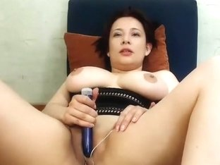 couplexhorny private record 06/26/2015 from chaturbate