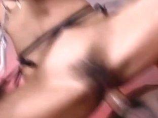 HardcorePunishments Video: Kiss of Chaos