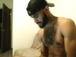 Chaturbate - Hotguy_mar - Wednesday 20th June 2018