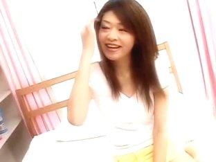 K Girl 05