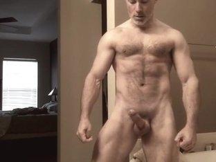 gratis gay porno vidoes