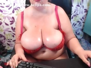maturesexy34 secret movie scene on 07/08/15 13:04 from chaturbate