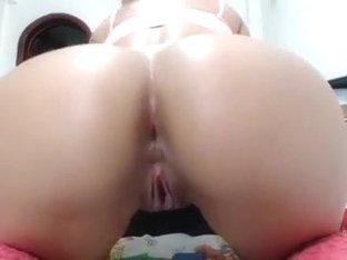 luisa_latina secret episode 07/10/15 on 05:06 from MyFreecams