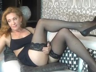 sex_squirter secret episode 07/10/15 on 16:29 from MyFreecams