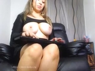 aboutsattine private video on 07/06/15 00:44 from MyFreecams