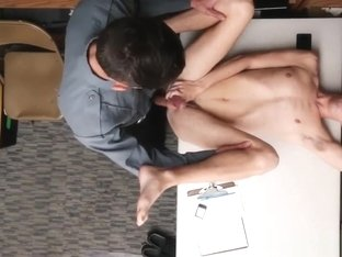 Homo gay sex films police xxx handsome cock first time 22 yr old