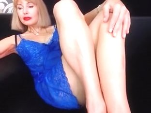 blondy_pussy secret clip on 07/03/15 13:59 from MyFreecams