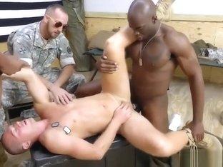 Filmy gejowskie sex tumblr