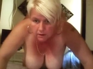 Hot Big Beautiful Woman Karen46y from Norwich UK
