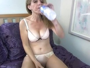 mercedesbends dilettante record on 01/23/15 16:13 from chaturbate
