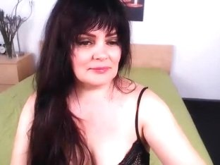 lovemetonight secret clip on 07/15/15 14:10 from Chaturbate