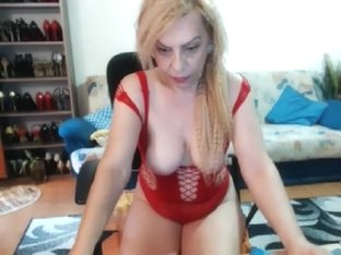 ankor221 amateur record on 07/10/15 19:03 from Chaturbate