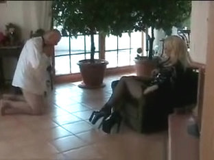 Best Homemade record with BDSM, Couple scenes