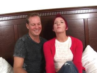 Amazing pornstar Missy Lee in hottest cunnilingus, blowjob porn video