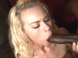 Best pornstar Shane Dos Santos in hottest blowjob, latina adult clip
