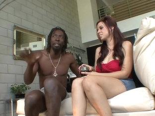 Exotic pornstar Jay Lodeeva in incredible asian, dildos/toys xxx movie