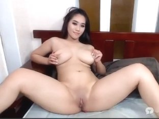 Free Indonesian Porn Movies Indonesia Videos Popular
